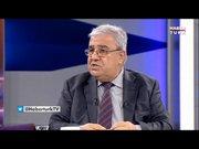 Teke Tek - Prof.Dr. Suphi Saatçi(23.09.2014)