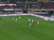 Avusturya-Karadağ: 1-0