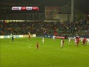 Diego Costa 3'ledi!