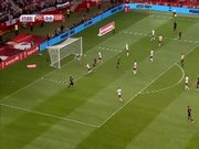 Polonya-Almanya: 2-0