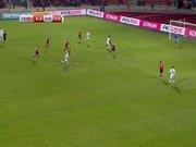 Arnavutluk-Danimarka: 1-1