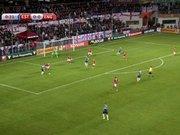 Estonya-İngiltere: 0-1