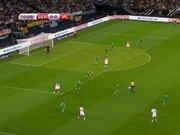 Almanya Kroos ile öne geçti!