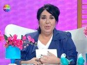 Nur Yerlitaş'tan Özlem Özden'e büyük jest