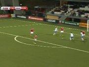 Faroe Adaları-Macaristan: 0-1
