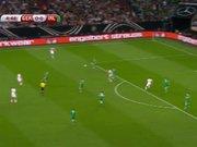 Almanya-İrlanda Cumhuriyeti: 1-1