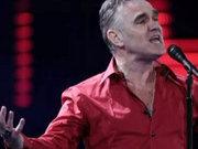 Efsane sanatçı Morrissey İstanbul'a geliyor