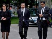 HDP'nin Kandil ziyareti