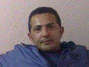 Kobani eylemcisi öldü