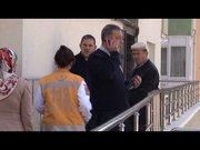 Başkent'te karı-koca cinayeti: 2 ölü