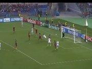 Roma-Bayern Münih 1-7