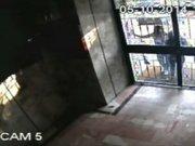 3 Kadın hırsız
