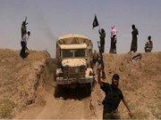 IŞİD, Bağdat'a yaklaşıyor