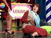 Güldür Güldür Show 44. bölüm tanıtımı!