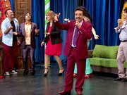 İşte Güldür Güldür Show 43. Bölüm Tanıtımı!