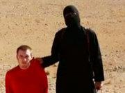 IŞİD'e El Nusra'dan çağrı