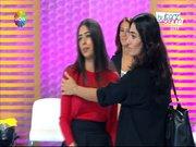 Ayşegül Doğan, Nur Bozar ile yine tartıştı