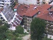 Marmara'ya deprem mi geliyor?