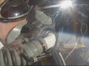 Uzaydan Dünyaya atlayıp rekor kırdı!