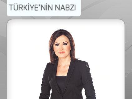 Türkiye'nin Nabzı - 27 Ekim Pazartesi 20.30