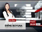Enine Boyuna - 26 Ekim Pazar - 1