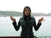 İşaret Dili ile Atatürk'ün Gençliğe Hitabesi