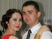 Diyarbakır'da Astsubay şehit oldu