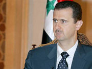 Irak teşekkür etti, Suriye kınadı