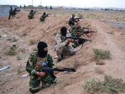 IŞİD 250 kişiyi daha infaz etti!