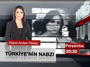 Türkiye'nin Nabzı - 30 Ekim Perşembe - 2