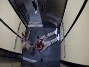 Son zamanların en etkili zombi şakası