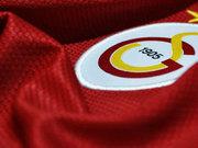 Galatasaray Dortmund'da sürpriz peşinde