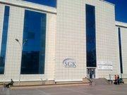 Bursa'da SGk'ya operasyon!