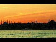 Unutma Beni İstanbul (Fragman)