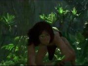 Tarzan (Fragman)