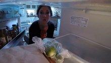 /video/saglik/izle/buzdolabina-naylon-torba-ile-yiyecek-koymayin/128797