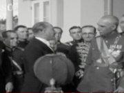 """""""Çok sayıda Atatürk üretildi"""""""