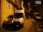 Trabzon'da iki kişi evde ölü bulundu
