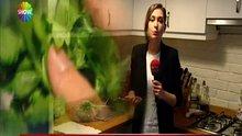 /video/saglik/izle/sebze-meyveleri-boyle-saklayin/128931
