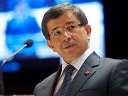 """""""HDP'nin açıklaması olumlu"""""""