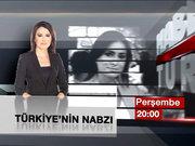 Türkiye'nin Nabzı / 13 Kasım Perşembe