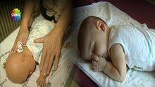 /video/saglik/izle/bebek-guvenligi-icin-bunlari-yapin/129198