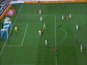 İspanya-Belarus: 3-0