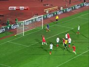 Bulgaristan-Malta: 1-1