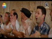 """""""Düğün Dernek"""" TV'de ilk kez SHOW TV'de"""
