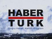 Habertürk TV Genel Tanıtım ve Ekran Yüzleri