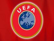 UEFA şike raporuna Habertürk ulaştı