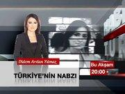 Türkiye'nin Nabzı-20 Kasım Perşembe