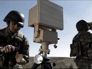 Yerli teknoloji radar