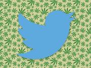 Twitter için uyuşturucu timi